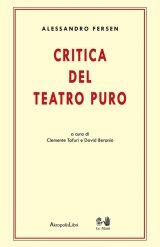 Copertina-Critica-teatro-puro