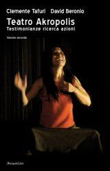 copertina-libro-2011-fronte